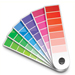 Color Matching System